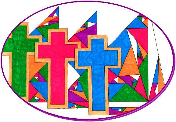 African Trinity