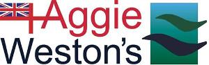 Aggie Weston's, a Christian charity that provides practical pastoral support to the Royal Naval Service