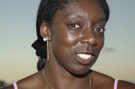 Bev Thomas - Inspirational Speaker on 'Race' Issues