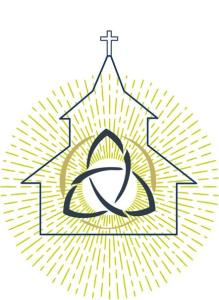 The collaborative church
