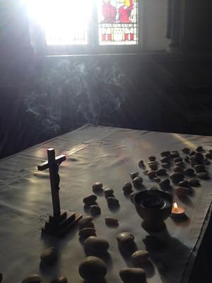 prayersrising2 blog