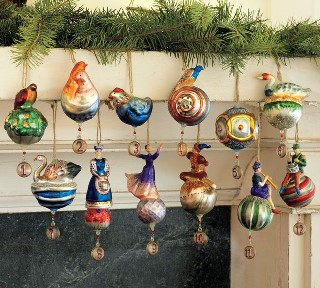 12-days-ornaments