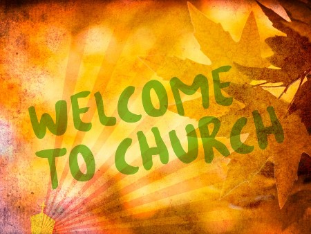 welcome_to_church
