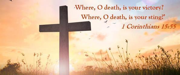 where-o-death-blog