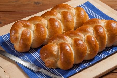 Challah Bread.jpg