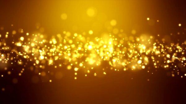 stars of light