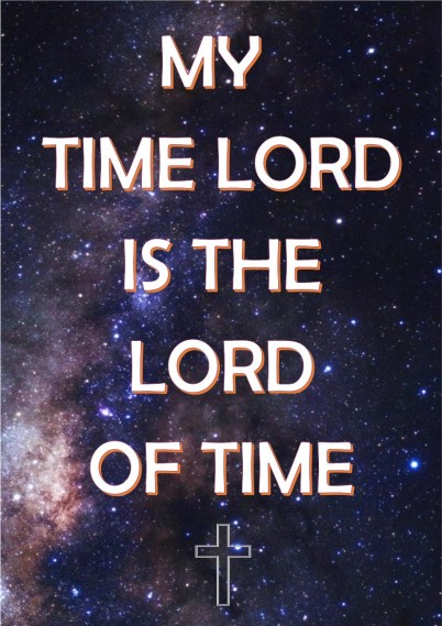 Time Lord.png