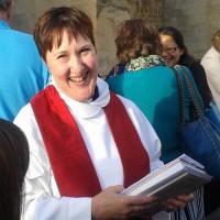 Linda Galvin - Profile