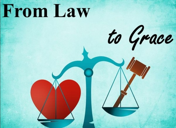 from-law-to-grace